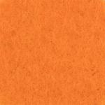 """Фетр декоративный яр. оранжевый 1мм 30х45см FKC10-CH645 """"Gamma"""""""