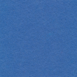"""Фетр декоративный св. синий 1мм 30х45см FKC10-CH682 """"Gamma"""""""