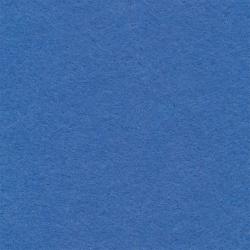 """Фетр декоративный св. синий 2,2мм 30х45см FKC22-CH682 """"Gamma"""""""