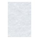 "Фетр 1мм белый 30х45см FKG1-001 ""Gamma"""