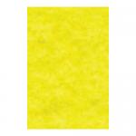 "Фетр 1мм желтый 30х45см FKG1-003 ""Gamma"""