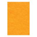 """Фетр 1мм оранжевый 30х45см FKG1-004 """"Gamma"""""""