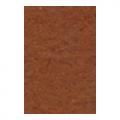 "Фетр 1мм св. коричневый 30х45см FKG1-008 ""Gamma"""