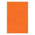 """Фетр 1мм оранжевый/люминисцентный 30х45см FKG1-013 """"Gamma"""""""