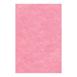 """Фетр 1мм розовый 30х45см FKG1-014 """"Gamma"""""""