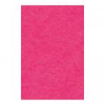 """Фетр 1мм яр. розовый 30х45см FKG1-015 """"Gamma"""""""