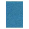 "Фетр 1мм голубой 30х45см FKG1-023 ""Gamma"""