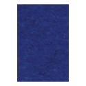 "Фетр 1мм синий 30х45см FKG1-025 ""Gamma"""