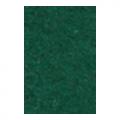 "Фетр 1мм т. зеленый 30х45см FKG1-030 ""Gamma"""
