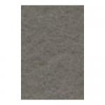 "Фетр 1мм серый 30х45см FKG1-031 ""Gamma"""