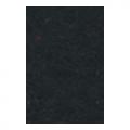 "Фетр 1мм черный 30х45см FKG1-033 ""Gamma"""