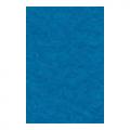 "Фетр 1мм т. голубой 30х45см FKG1-036 ""Gamma"""