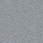 "Фетр Premium серебряный 1,5мм 27х35см FKGL-GL01 ""Gamma"""