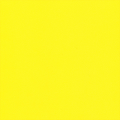 """Пластичная замша жёлтая 0,5мм 50х50см """"MrPainter"""""""