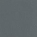 """Пластичная замша тёмно-серая 0,5мм 50х50см """"MrPainter"""""""