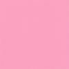 """Пластичная замша розовая 0,5мм 50х50см """"MrPainter"""""""