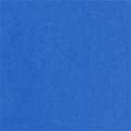 "Пластичная замша синяя 0,5мм 50х50см ""MrPainter"""