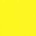 """Пластичная замша жёлтая 2мм 50х50см """"MrPainter"""""""