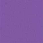 """Пластичная замша фиолетовая 2мм 50х50см """"MrPainter"""""""