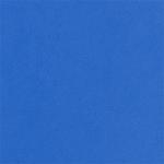 "Пластичная замша синяя 2мм 50х50см ""MrPainter"""