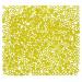 """Бисер 10/0 круглый цв. 0042 лимонный 5гр """"Toho"""" (Япония)"""