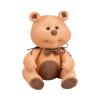 """Набор для шитья игрушки """"Малыш Медвежонок"""" 27см """"Miadolla"""""""