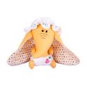 """Набор для шитья игрушки """"Слоник-малыш"""" 13см """"Miadolla"""""""