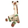 """Набор для шитья игрушки """"Жираф Гоша"""" 53см """"Miadolla"""""""