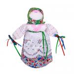 """Набор для шитья игрушки """"Желанница"""" 23см """"Miadolla"""""""
