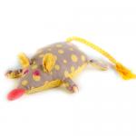 """Набор для шитья игрушки """"Мышка-перлушка"""" """"Перловка"""""""