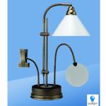 """Лампа настольная """"Daylight"""""""