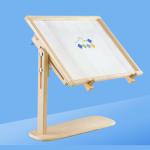 """Подставка для рамок универсальная """"Daylight"""""""