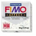 Полимерная глина FIMO Effect мрамор 56 гр