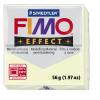 Полимерная глина FIMO Effect вечерний жар 56 гр