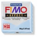 Полимерная глина FIMO Effect вода 56 гр