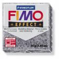 Полимерная глина FIMO Effect гранит 56 гр