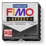 Полимерная глина FIMO Effect звездная пыль 56 гр