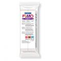 Полимерная глина FIMO Soft белый 350 гр