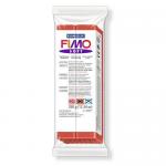 Полимерная глина FIMO Soft индийский красный 350 гр