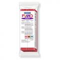 Полимерная глина FIMO Soft вишневый 350 гр