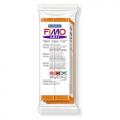 Полимерная глина FIMO Soft мандарин 350 гр