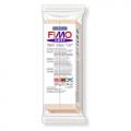 Полимерная глина FIMO Soft телесный 350 гр