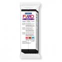 Полимерная глина FIMO Soft тропический зеленый 350 гр
