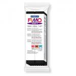 Полимерная глина FIMO Soft черный 350 гр