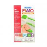"""Размягчитель для пластики Mix Quick 100г """"FIMO"""" (Германия)"""