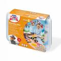 """Набор подарочный для дня рождения """"Пират"""" FIMO Kids Create&Play"""