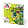 """Набор для моделирования """"Рыцарь"""" FIMO Kids Form&Play"""