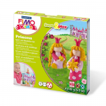 "Набор для моделирования ""Принцесса"" FIMO Kids Form&Play"