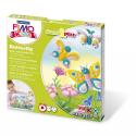"Набор для моделирования ""Бабочка"" FIMO Kids Form&Play"