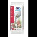 Полимерная глина FIMO Air Basic цв. белый 1000 гр.